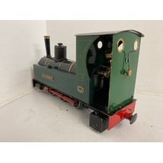 A Planet TS2+2 Radio Control 2.4 GHZ Transmitter/Receiver