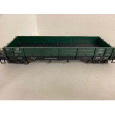 XW15 LGB Open Wagon 32mm P+P £15 per parcel
