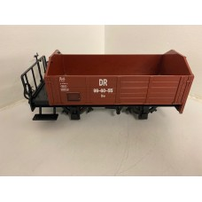 XW16 LGB Open Wagon 32mm P+P £15 per parcel
