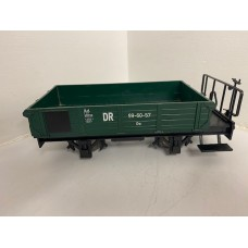 XW17 LGB Open Wagon 32mm P+P £15 per parcel