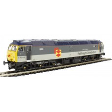 32-816 Class 47365 Diamond Jubilee Railfreight distribution
