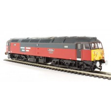 32-817 Class 47745 Royal London Society for the blind RES