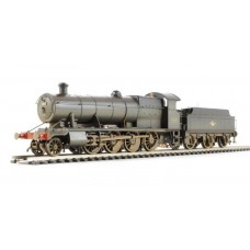 R3005 BR 28xx 2845 weathered