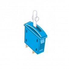 PL-22 On-off switch