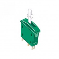 PL-23 On-On changeover switch