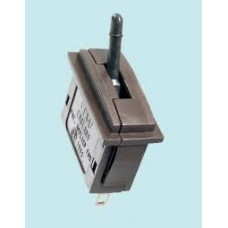 PL-26B Passing contact switch