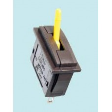 PL-26Y Passing contact switch