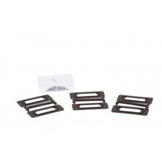 PL-28 Switch mounting plate