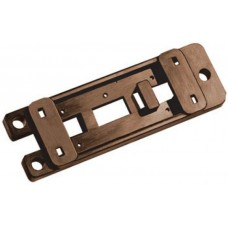 PL-9 Mounting plates for use with PL-10