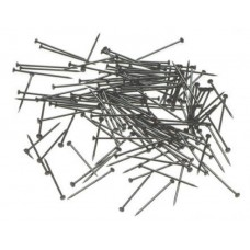 SL-14 Pins for fixing track and turnouts