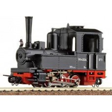 Roco 0-6-0 Tank locomotive Epoch 3